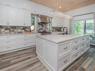Maison à vendre à Saint-Thomas-Didyme, Saguenay/Lac-Saint-Jean, 418, Rue  Principale, 15283434 - Centris.ca