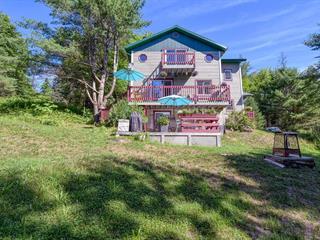 Maison à vendre à Morin-Heights, Laurentides, 10, Rue  Valleyview, 10860285 - Centris.ca