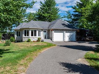 House for sale in Sainte-Catherine-de-la-Jacques-Cartier, Capitale-Nationale, 5139, Route de Fossambault, 18946768 - Centris.ca
