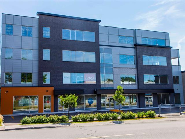 Bâtisse commerciale à vendre à Granby, Montérégie, 396, Rue  Principale, 24040280 - Centris.ca