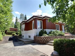 House for sale in Val-d'Or, Abitibi-Témiscamingue, 208, Place des Outardes, 27029582 - Centris.ca