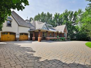 Maison à vendre à Mont-Saint-Hilaire, Montérégie, 774, Chemin  Ozias-Leduc, 26284981 - Centris.ca