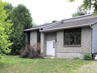 House for sale in Saint-Lazare, Montérégie, 1340, Rue du Grand-Pré, 13381425 - Centris.ca