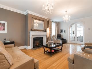 House for sale in Montréal (Ville-Marie), Montréal (Island), 3766, Chemin de la Côte-des-Neiges, 27966541 - Centris.ca