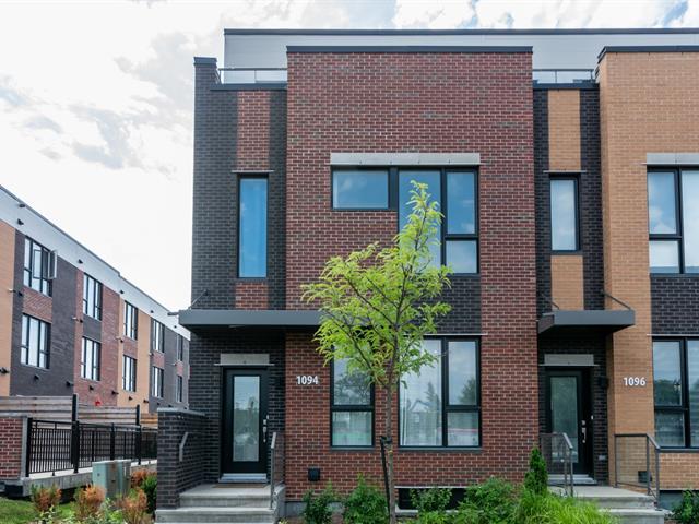 House for sale in Montréal (LaSalle), Montréal (Island), 1094, Rue  Jacqueline-Sicotte, 17864070 - Centris.ca
