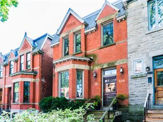 Condo / Appartement à louer à Westmount, Montréal (Île), 320, Avenue  Grosvenor, 23991568 - Centris.ca