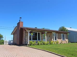 House for sale in Lévis (Les Chutes-de-la-Chaudière-Est), Chaudière-Appalaches, 3240, Chemin  Vanier, 20780229 - Centris.ca