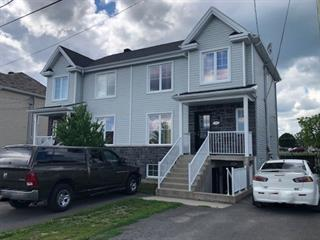 Quadruplex for sale in Grenville, Laurentides, 150 - 156, 2e Avenue, 13622913 - Centris.ca