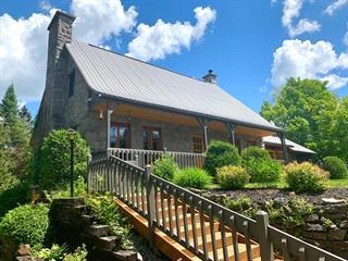 Maison à vendre à Val-David, Laurentides, 1111, Montée  Gagnon, 16149693 - Centris.ca
