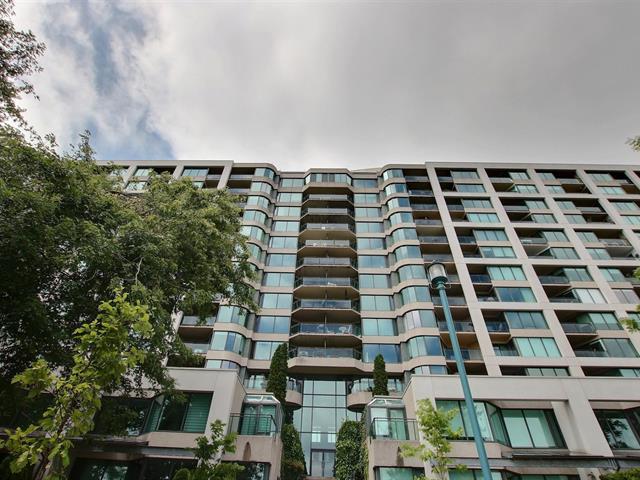 Condo for sale in Laval (Chomedey), Laval, 4450, Promenade  Paton, apt. 1105, 25372311 - Centris.ca