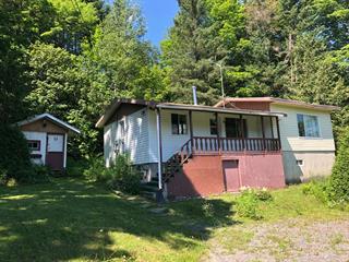 Maison à vendre à Sainte-Béatrix, Lanaudière, 140, boulevard du Lac-Vallée Ouest, 23100860 - Centris.ca
