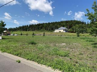 Lot for sale in Témiscouata-sur-le-Lac, Bas-Saint-Laurent, 96, Rue de l'Anse, 19354827 - Centris.ca