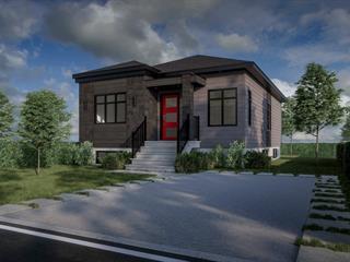 House for sale in Sainte-Marie, Chaudière-Appalaches, 1050, Rue  André-Giguère, 9212510 - Centris.ca