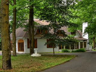 House for sale in Saint-Ambroise-de-Kildare, Lanaudière, 3550, Chemin  Sainte-Beatrix, 10202025 - Centris.ca
