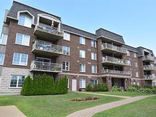 Condo for sale in Montréal (Saint-Laurent), Montréal (Island), 3075, Avenue  Ernest-Hemingway, apt. 205, 24302953 - Centris.ca