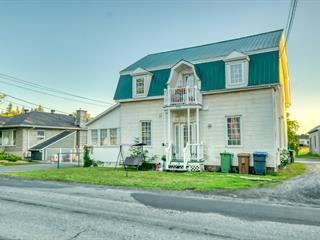 Triplex à vendre à Mont-Saint-Grégoire, Montérégie, 203 - 207, Rue  Saint-Joseph, 27481724 - Centris.ca