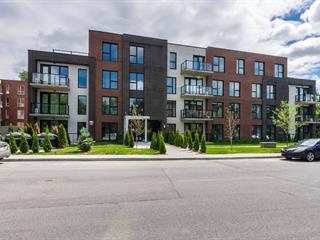 Condo / Appartement à louer à Pointe-Claire, Montréal (Île), 495, Avenue  Delmar, app. 404, 21204935 - Centris.ca