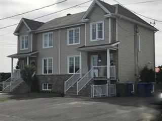Quadruplex for sale in Grenville, Laurentides, 158 - 164, 2e Avenue, 28575082 - Centris.ca