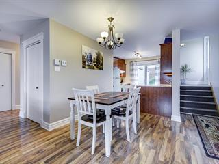 Condo for sale in Québec (La Haute-Saint-Charles), Capitale-Nationale, 6843, Rue de Vénus, 12671489 - Centris.ca