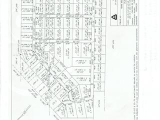 Lot for sale in Franklin, Montérégie, Rue  Antoine-Labelle, 19869932 - Centris.ca