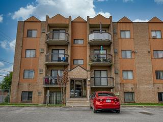 Income properties for sale in Laval (Chomedey), Laval, 2040, Rue  Mayfield, 24431661 - Centris.ca