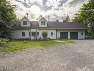 House for sale in Brownsburg-Chatham, Laurentides, 37, Rue  Patry, 25412691 - Centris.ca