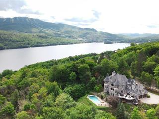 Maison à vendre à Mont-Tremblant, Laurentides, 329, Chemin de Lac-Tremblant-Nord, 23451772 - Centris.ca