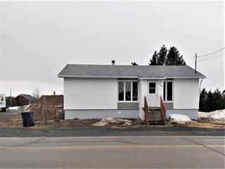 House for sale in Saint-Valérien, Bas-Saint-Laurent, 163, Route  Centrale, 26612211 - Centris.ca