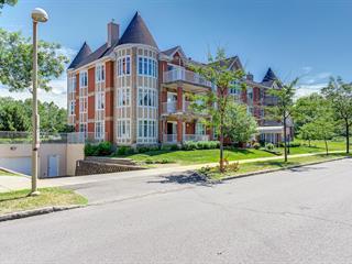Condo for sale in Québec (Sainte-Foy/Sillery/Cap-Rouge), Capitale-Nationale, 982, Rue  Noël-Carter, apt. 201, 12425740 - Centris.ca