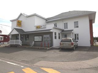 Business for sale in Saint-Paul-de-la-Croix, Bas-Saint-Laurent, 9, Rue  Principale Est, suite A, 18715004 - Centris.ca
