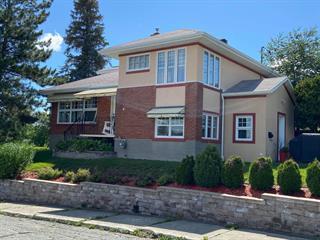 Maison à vendre à Rouyn-Noranda, Abitibi-Témiscamingue, 264, Rue  Montréal Ouest, 24663794 - Centris.ca