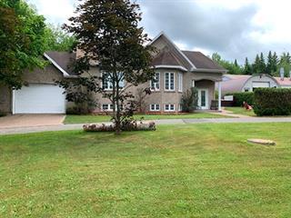 House for sale in Saint-Odilon-de-Cranbourne, Chaudière-Appalaches, 215, Rue  Langevin, 18124129 - Centris.ca