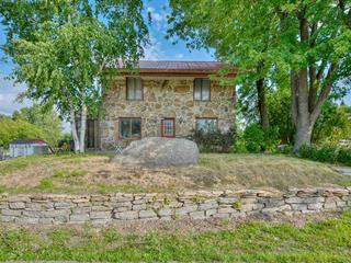 Terrain à vendre à Laval (Fabreville), Laval, 3645, boulevard  Sainte-Rose, 26529164 - Centris.ca