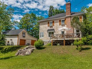 House for sale in Sainte-Agathe-des-Monts, Laurentides, 32, Rue  Albert, 10471493 - Centris.ca