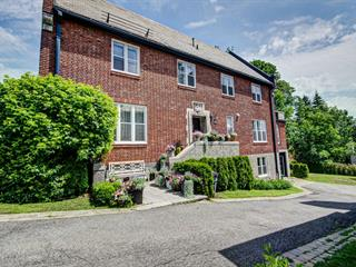 Maison à vendre à Montréal (Ville-Marie), Montréal (Île), 3030, Avenue de Trafalgar, 12671370 - Centris.ca