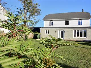 Maison à vendre à Havre-Saint-Pierre, Côte-Nord, 868, Avenue de l'Archipel, 16930190 - Centris.ca
