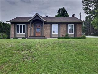 Maison à vendre à Adstock, Chaudière-Appalaches, 32, Rue  Bolduc, 11287276 - Centris.ca