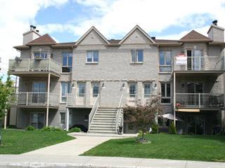 Condo / Appartement à louer à Montréal (LaSalle), Montréal (Île), 6864, Rue  Marie-Guyart, 26294678 - Centris.ca