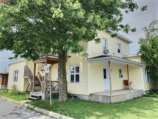 Duplex à vendre à Saint-Pie, Montérégie, 21 - 23, Avenue  Salaberry, 24741350 - Centris.ca