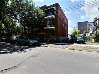 Condo / Apartment for rent in Montréal (Rosemont/La Petite-Patrie), Montréal (Island), 6840, Avenue des Érables, 16711366 - Centris.ca