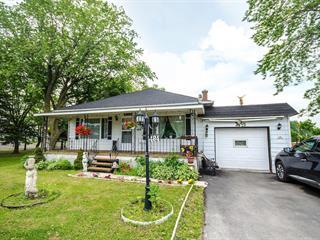 Maison à vendre à Mercier, Montérégie, 484, boulevard  Saint-Jean-Baptiste, 19514402 - Centris.ca
