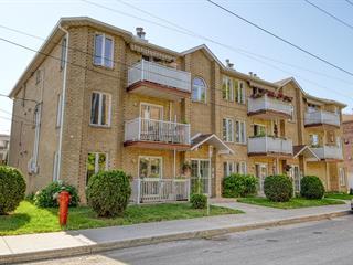 Condo à vendre à Montréal (Lachine), Montréal (Île), 360, 16e Avenue, app. 2, 19443924 - Centris.ca