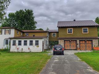 Fermette à vendre à Danville, Estrie, 385Z, Chemin du Lac, 12608349 - Centris.ca