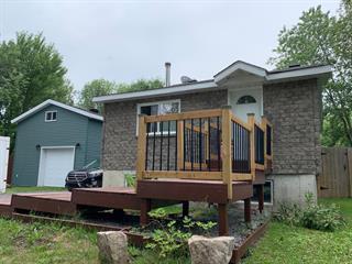 House for sale in Pincourt, Montérégie, 63, 43e Avenue, 13564571 - Centris.ca