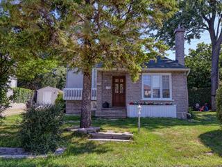 Maison à vendre à Laval (Sainte-Rose), Laval, 6495, Rue  Valade, 12432525 - Centris.ca