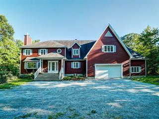 Maison à vendre à Cantley, Outaouais, 50, Rue de l'Escarpement, 23330222 - Centris.ca