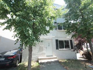 Triplex à vendre à Montréal (Verdun/Île-des-Soeurs), Montréal (Île), 4020, Rue  Edna, 14151587 - Centris.ca