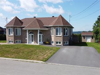 Maison à vendre à Saint-Georges, Chaudière-Appalaches, 8256, 22e Avenue, 15416850 - Centris.ca