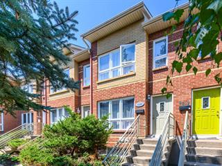 Condominium house for sale in Montréal (Rosemont/La Petite-Patrie), Montréal (Island), 4306, boulevard  Saint-Michel, 25992266 - Centris.ca