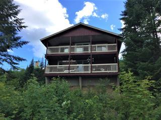 Cottage for sale in Mandeville, Lanaudière, 10, Rue  Verseau, 28389153 - Centris.ca